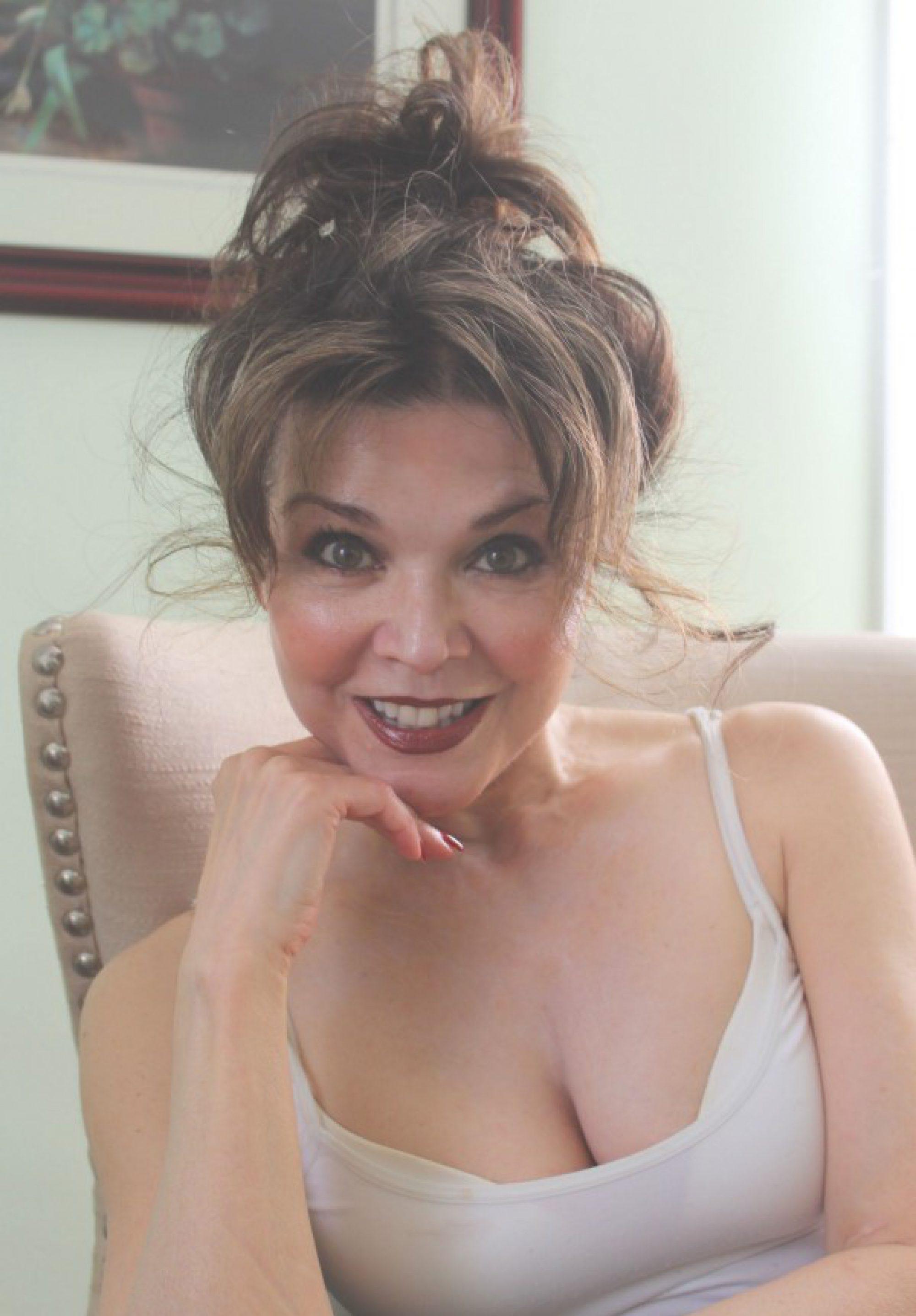 Helena Antonaccio Nude Photos 69